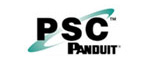 Panduit Corp. logo
